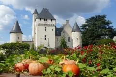 1_Le-chateau-du-Rivau-scaled