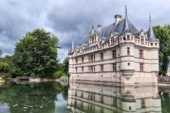 Le-chateau-d-azay-scaled