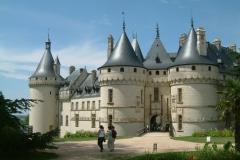 Le-chateau-de-Chaumont