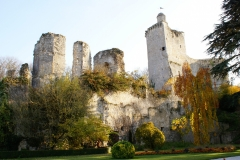 Le-chateau-de-Vendome-scaled