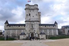 Le-chateau-de-Vincennes2